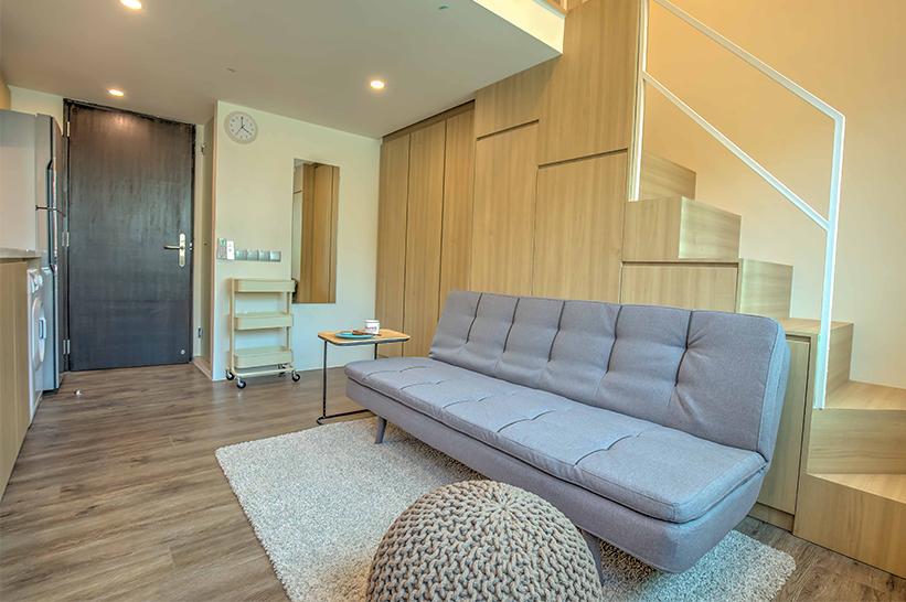 serviced apartments singapore, singapore accommodation, accommodation singapore