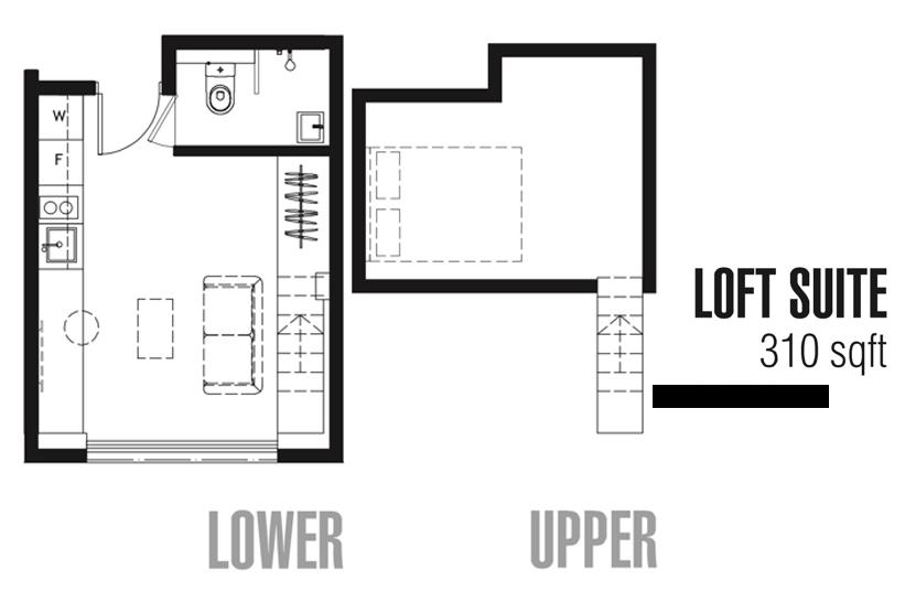 one-loft