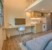 Luxury Loft Apartment - Abiel Corporate Housing
