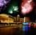 happy birthday singapore