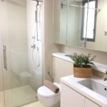 Balestier Deluxe 1 bathroom