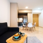 Abiel_queenstown_two-room_01