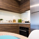 Abiel_queenstown_two-room_03