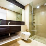 Abiel_queenstown_two-room_06