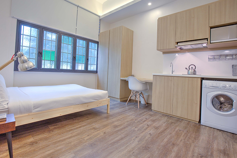1 bedroom efficiency apartments 1 bedroom studio apartments for rent in singapore 13912